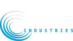 Filetages-industries